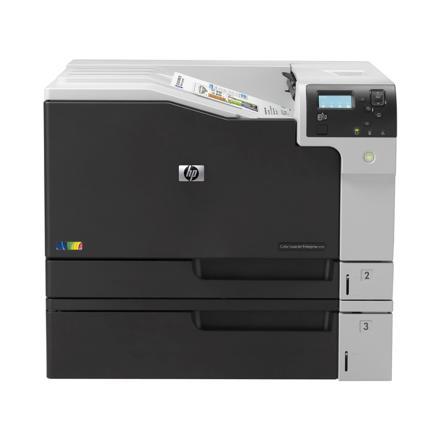 imprimante laser a4