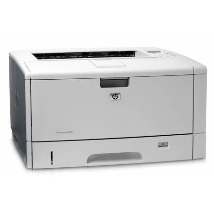 imprimante laser hp noir et blanc
