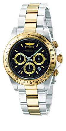 invicta montre