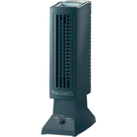 ionisateur d air