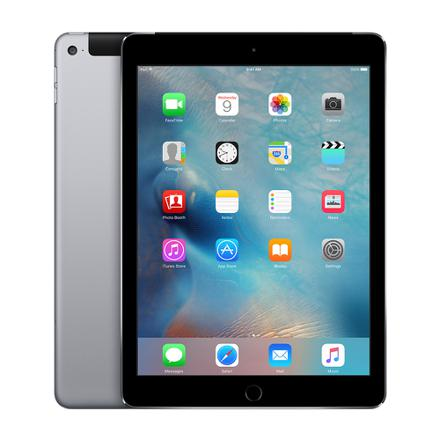 ipad air 2 64 go wifi