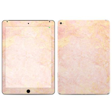 ipad air 2 rose gold