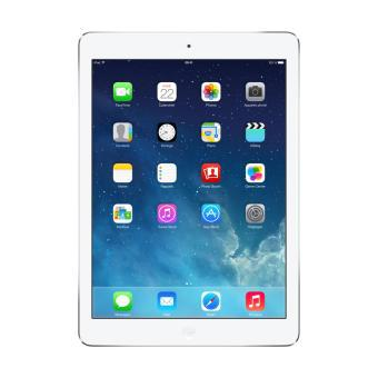 ipad air 64 go
