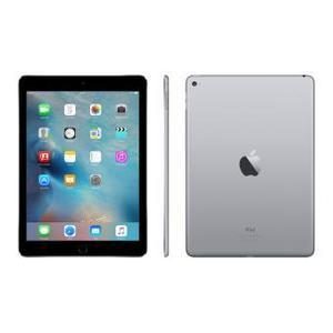 ipad reconditionné