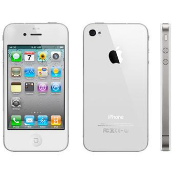 iphone 32 go
