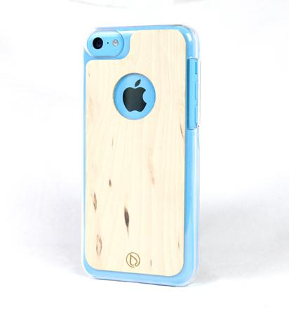iphone 5c etui