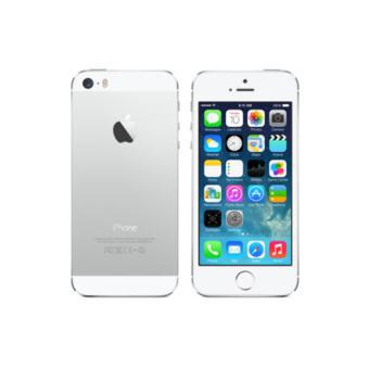 iphone 5s 32 go reconditionné