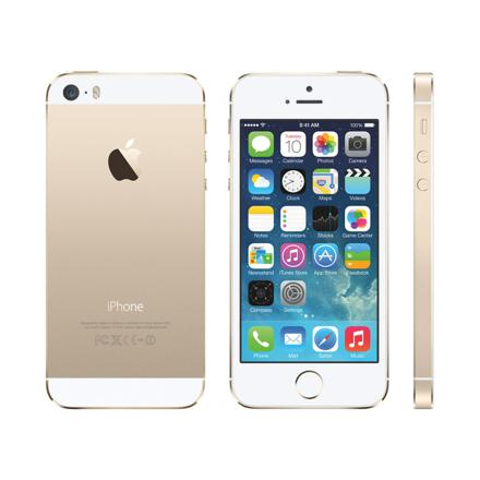 iphone 5s neuf 32go