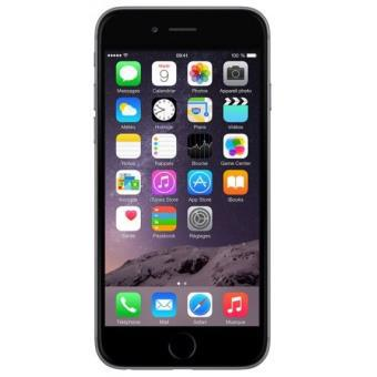iphone 6 16go reconditionné