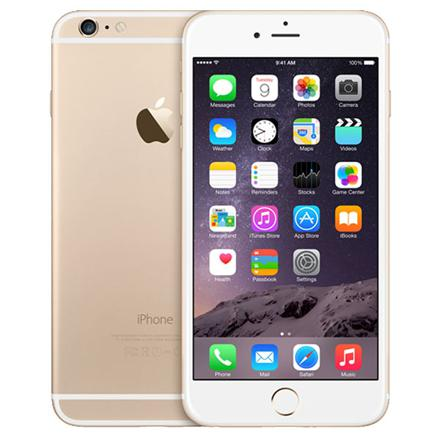 iphone 6 argent 64go