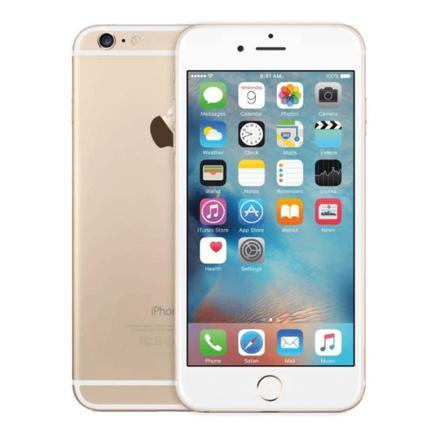 iphone 6 reconditionné débloqué
