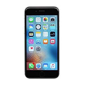 iphone 6s 34 go