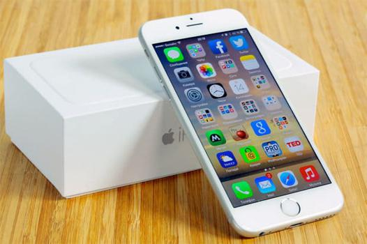 iphone 6s est il bien
