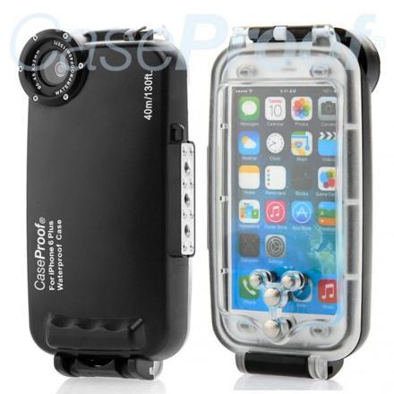 iphone 6s etanche