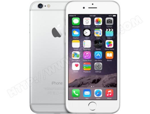 iphone 6s reconditionné 64 go