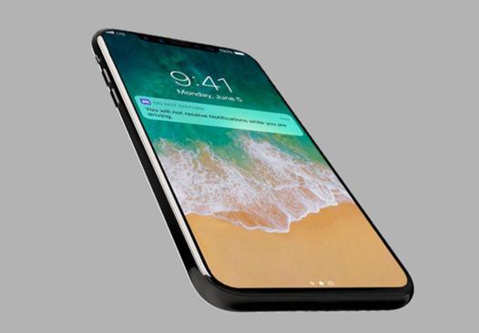 iphone 8 etanche