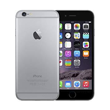 iphone gris