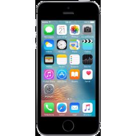 iphone se reconditionné apple