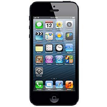 ipphone 5