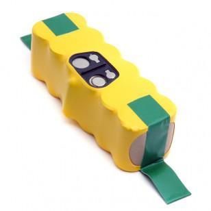irobot roomba 531 batterie