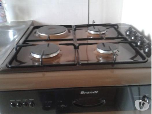 isolant lave vaisselle plaques induction