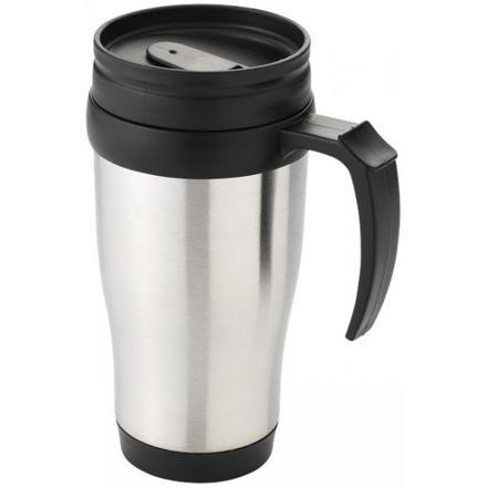 isotherme café
