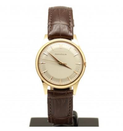 jaeger montre