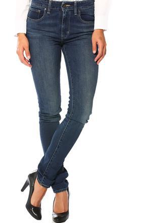 jeans femme levis