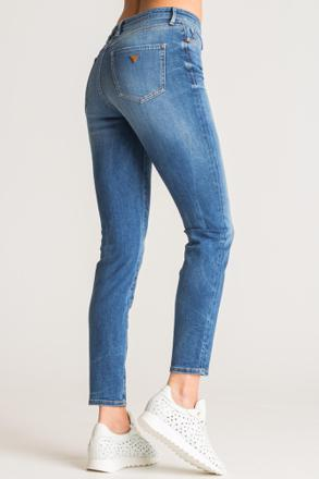 jeans guess