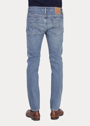 jeans levis 510