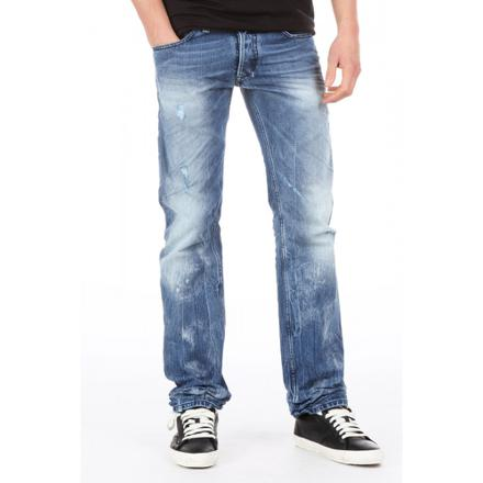 jeans safado