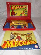 jeu meccano ancien