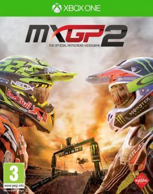 jeu motocross xbox one