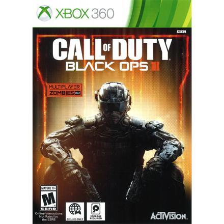jeux de call of duty black ops 3