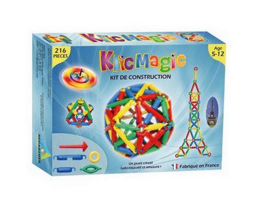 jeux de construction enfant 3 ans