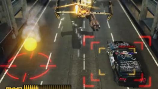 jeux de driving force 2