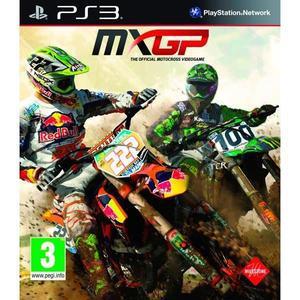 jeux de moto sur ps3