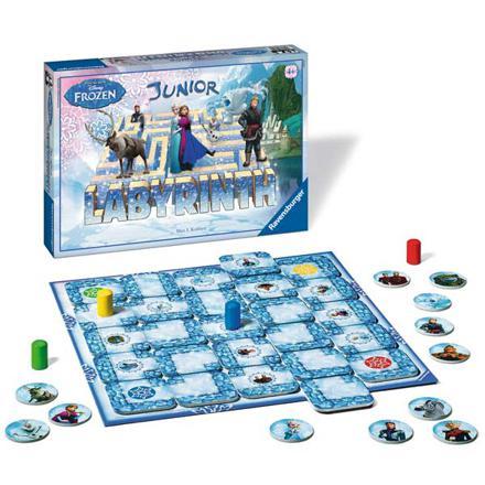 jeux de rien des neige