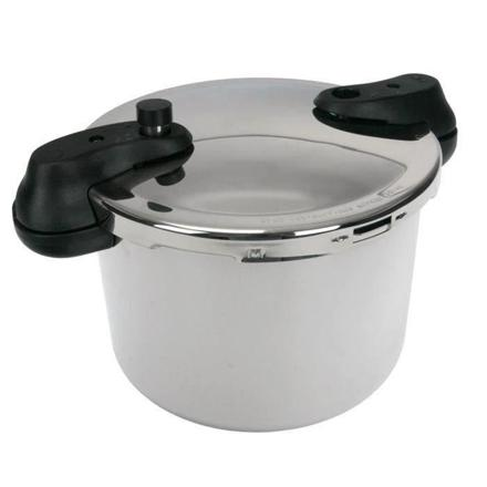 joint cocotte minute mitra 8 litres