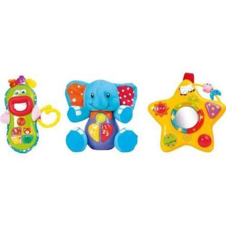 jouet 1 age