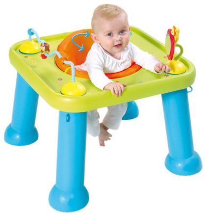 jouet bebe 5 mois