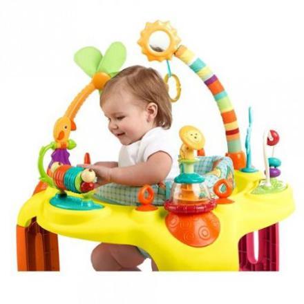 jouet bébé fille 9 mois