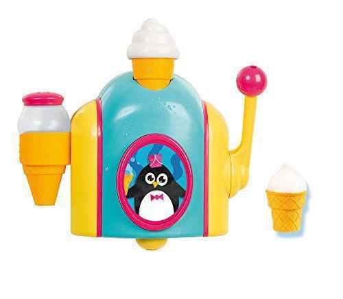 jouet de bain tomy