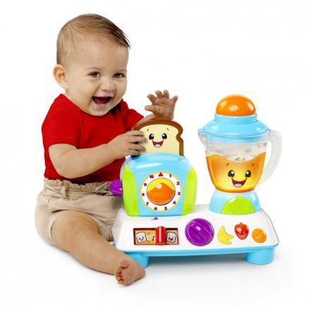 jouet educatif bebe 12 mois