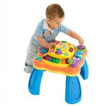 jouets bebe 18 mois garcon