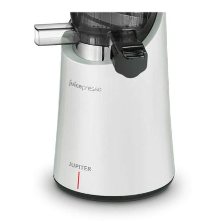 jupiter juicepresso plus