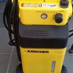 karcher k7 20