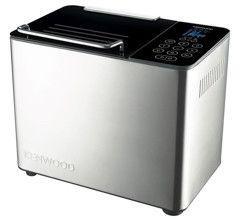 kenwood bm450 machine à pain