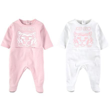 kenzo bebe fille