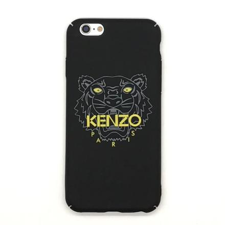 kenzo coque